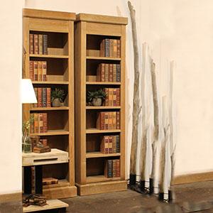 Librería Tartessos
