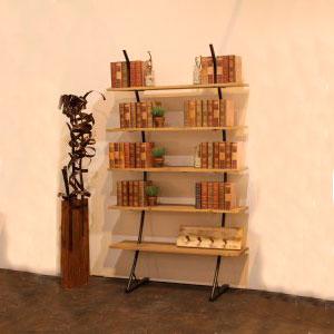 Librería Arco