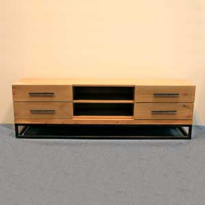 Mueble TV Tilo